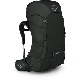 Osprey Rook 65 Backpack Herre black